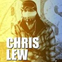 chrislew0508