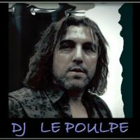 DJ Le Poulpe is online.