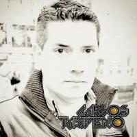 Carlos Tarifeno