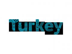 TIM_logo_T_rgb