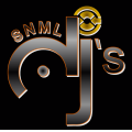SNML Chilled Holiday Vibes Hour 2 12-10-2016