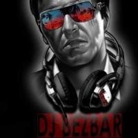 DJ BEZBAR