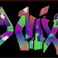 DJ MiXa