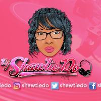 ShawtieDo