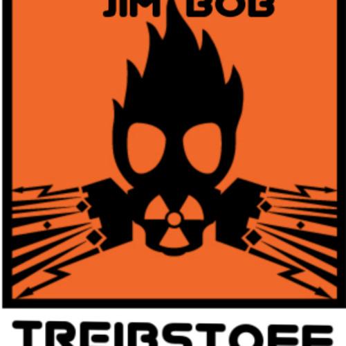 TREIBSTOFF by JIM BOB aka TOM D [PROFIL 2]