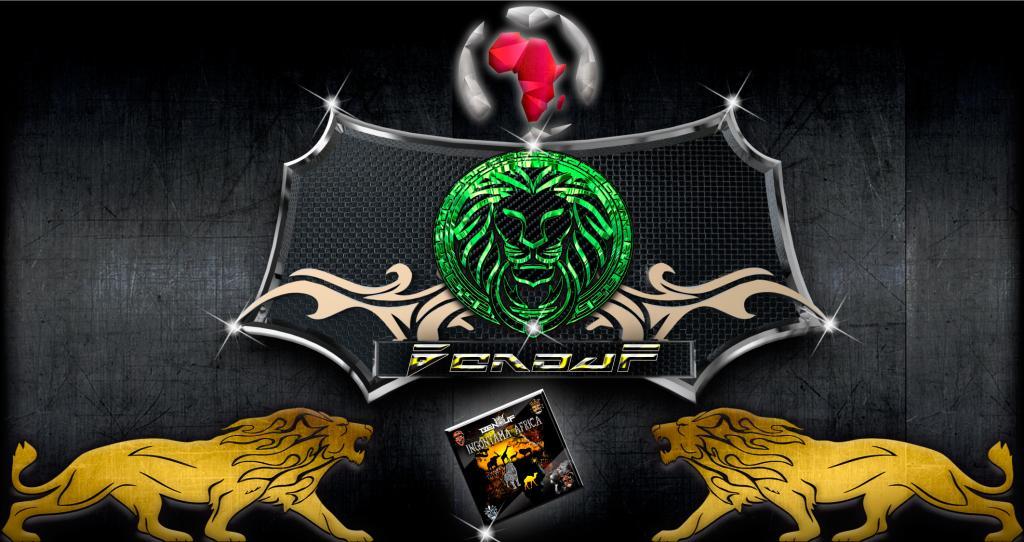 Logo-for-Benou-02D
