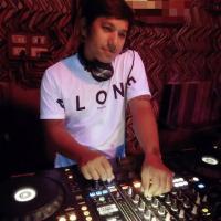 DJ kwang