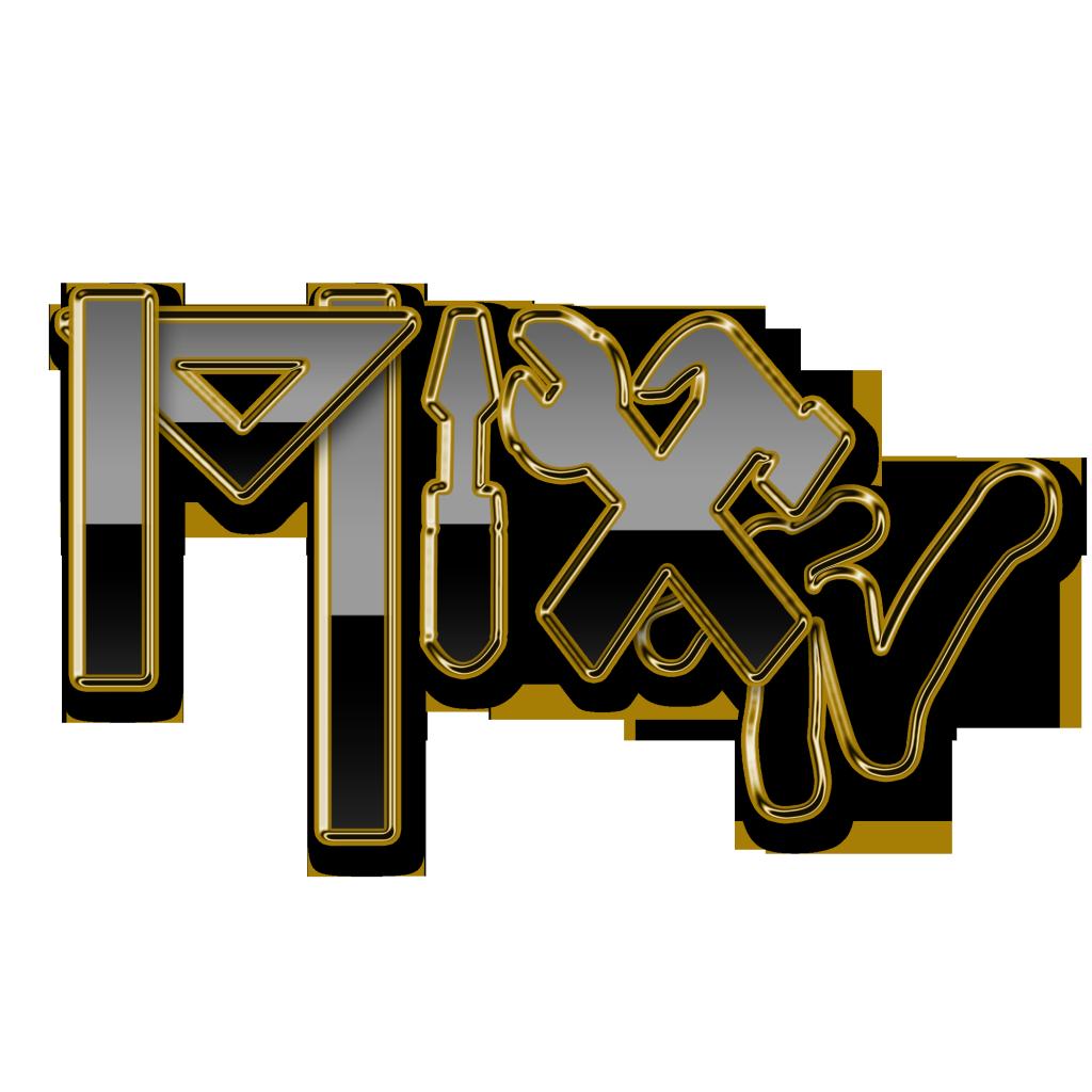 MixTv