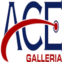 Ace Galleria