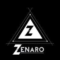 DJ Zenaro