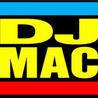 DJMac Promotions