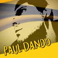 Dandolion
