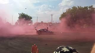 Hatvani auto show 10.  2018-04-30