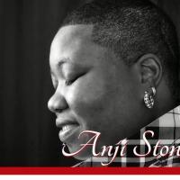 Dj Anji Stone