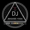 Jbagoes Yoga Remixs