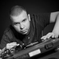 Ivelin Dimitrov(Ivko BG)