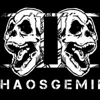 Chaos Gemini