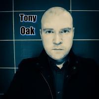 Tony Oak