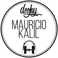 DJ Mauricio Kalil