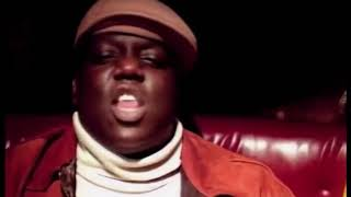 Notorious BIG vs Kodak Black – Big Poppa vs Zeze mashup