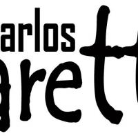 Carlos Paretto