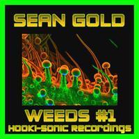 Sean Gold