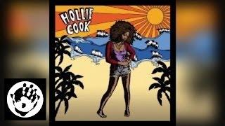 Hollie Cook - Hollie Cook (Full Album Stream)