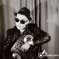DJ Doreivan