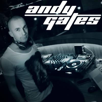 AndyGatesDJ