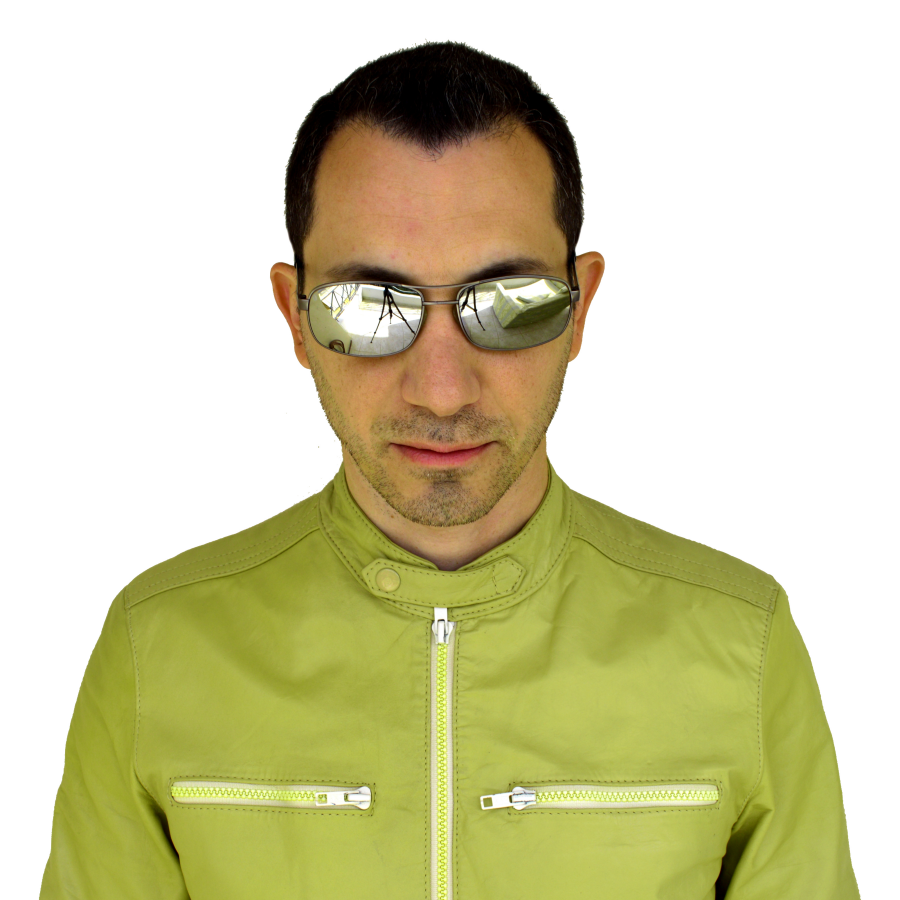 DJ Open Source