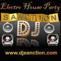 ♫ Top★ Electro House Dance Club ★ Mashup Mix #80★ FEB 2016 ★  DJSANCTION ♫