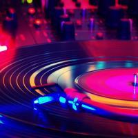 mireeh-DJ