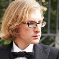 Alexander Bobrov / WorldOfBrights