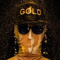 Stefan Gold
