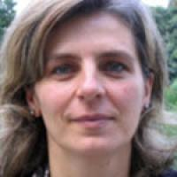 Anna Cesnjevar