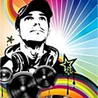 DJ Tommis