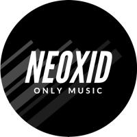 Neoxid
