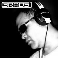 brads1 is online.