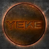 DJ Yeke