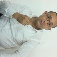 zizouh13