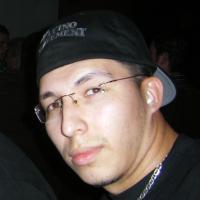 DJ Jerkstar (DJ dKy)