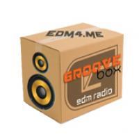 GROOVEbox Radio