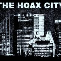 The Hoax City