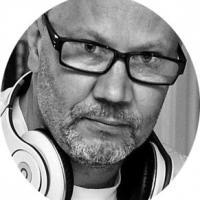 #DJ AGGE