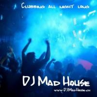 djmadhouse is online.