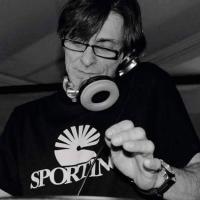 stefano dj (Stefano Brocchetti)