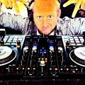 DJ Hunts