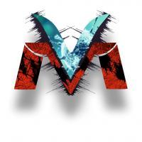 M-virus