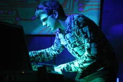 Dennis Kozlov