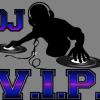 DJ VIP